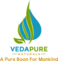Vedapure_Naturals_Logo_85x