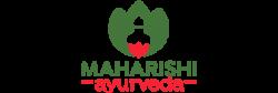 maharishi_logo_410x
